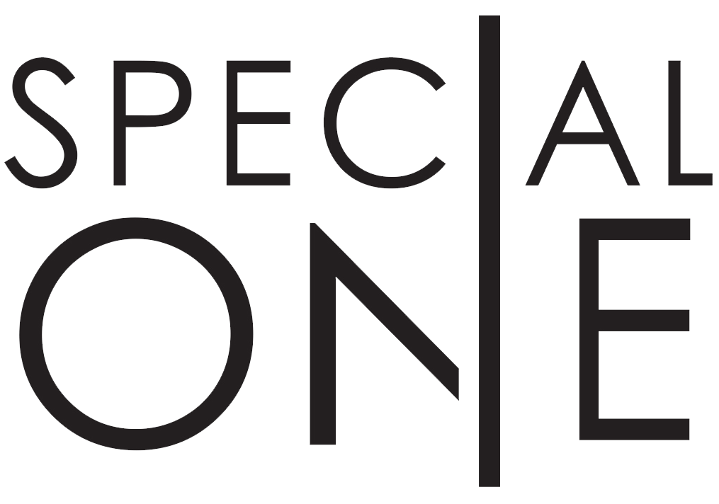 Boutique Special One France Logo